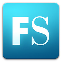 دانلود نرم افزار FontLab